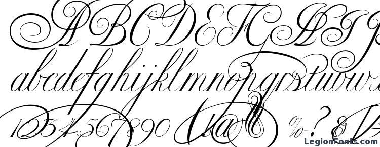 glyphs Ekaterina Velikaya Two font, сharacters Ekaterina Velikaya Two font, symbols Ekaterina Velikaya Two font, character map Ekaterina Velikaya Two font, preview Ekaterina Velikaya Two font, abc Ekaterina Velikaya Two font, Ekaterina Velikaya Two font