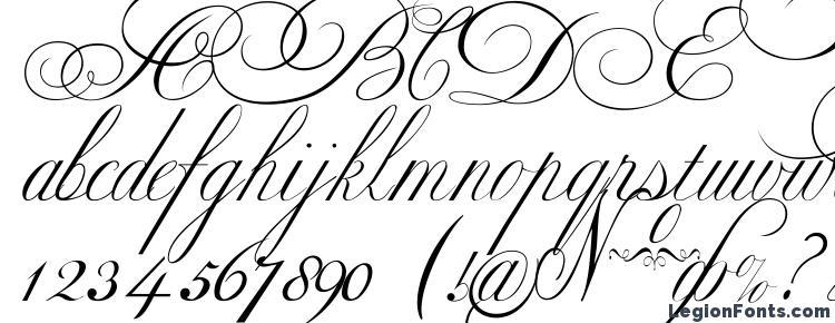 глифы шрифта Ekaterinavelikayaone, символы шрифта Ekaterinavelikayaone, символьная карта шрифта Ekaterinavelikayaone, предварительный просмотр шрифта Ekaterinavelikayaone, алфавит шрифта Ekaterinavelikayaone, шрифт Ekaterinavelikayaone