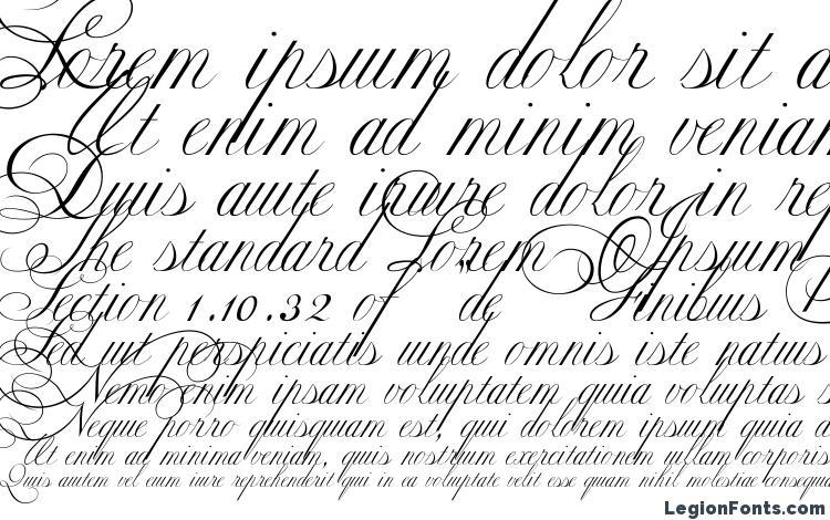 specimens Ekaterinavelikayaone font, sample Ekaterinavelikayaone font, an example of writing Ekaterinavelikayaone font, review Ekaterinavelikayaone font, preview Ekaterinavelikayaone font, Ekaterinavelikayaone font