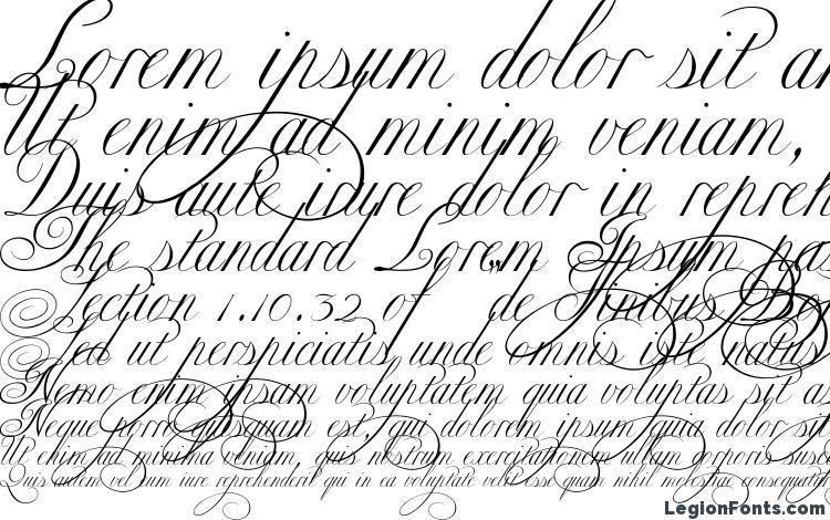 specimens Ekaterinavelikayatwo font, sample Ekaterinavelikayatwo font, an example of writing Ekaterinavelikayatwo font, review Ekaterinavelikayatwo font, preview Ekaterinavelikayatwo font, Ekaterinavelikayatwo font