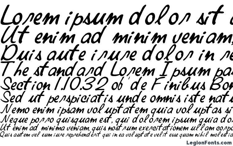 specimens Elainefont81 regular ttcon font, sample Elainefont81 regular ttcon font, an example of writing Elainefont81 regular ttcon font, review Elainefont81 regular ttcon font, preview Elainefont81 regular ttcon font, Elainefont81 regular ttcon font