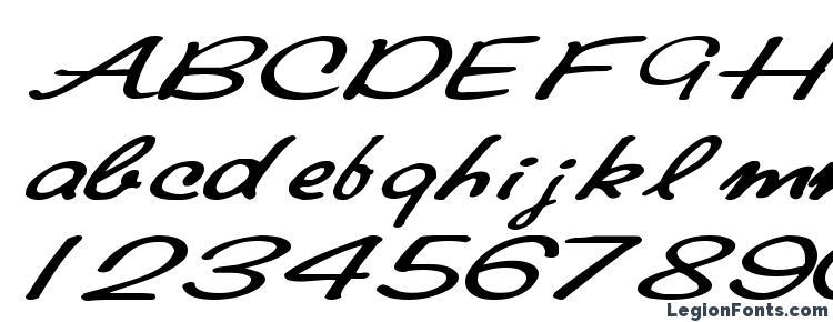 глифы шрифта Elainefont81 regular ttext, символы шрифта Elainefont81 regular ttext, символьная карта шрифта Elainefont81 regular ttext, предварительный просмотр шрифта Elainefont81 regular ttext, алфавит шрифта Elainefont81 regular ttext, шрифт Elainefont81 regular ttext