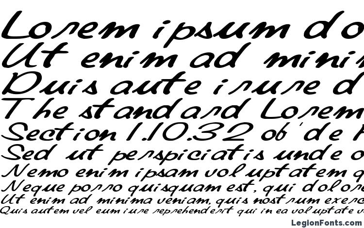 specimens Elainefont81 regular ttext font, sample Elainefont81 regular ttext font, an example of writing Elainefont81 regular ttext font, review Elainefont81 regular ttext font, preview Elainefont81 regular ttext font, Elainefont81 regular ttext font