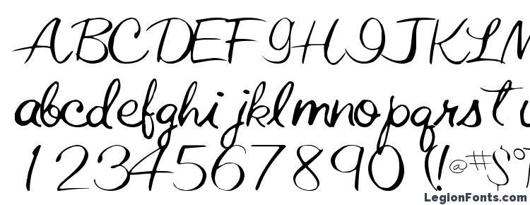 глифы шрифта Elastictrainfont59 regular ttcon, символы шрифта Elastictrainfont59 regular ttcon, символьная карта шрифта Elastictrainfont59 regular ttcon, предварительный просмотр шрифта Elastictrainfont59 regular ttcon, алфавит шрифта Elastictrainfont59 regular ttcon, шрифт Elastictrainfont59 regular ttcon