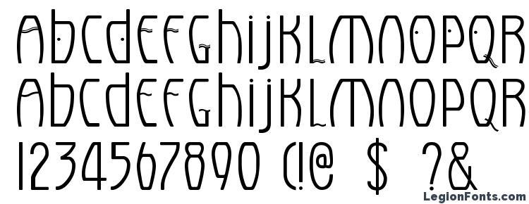 glyphs Eldora font, сharacters Eldora font, symbols Eldora font, character map Eldora font, preview Eldora font, abc Eldora font, Eldora font