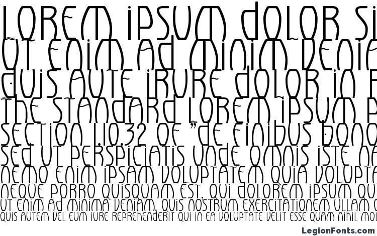 specimens Eldora font, sample Eldora font, an example of writing Eldora font, review Eldora font, preview Eldora font, Eldora font