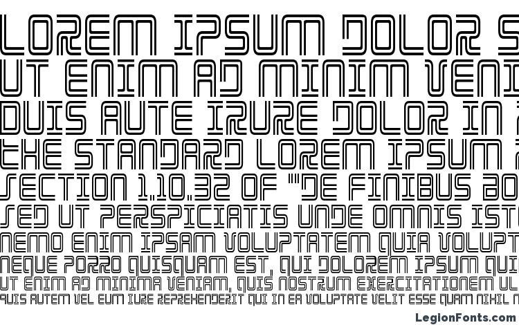 specimens Election Day Condensed font, sample Election Day Condensed font, an example of writing Election Day Condensed font, review Election Day Condensed font, preview Election Day Condensed font, Election Day Condensed font