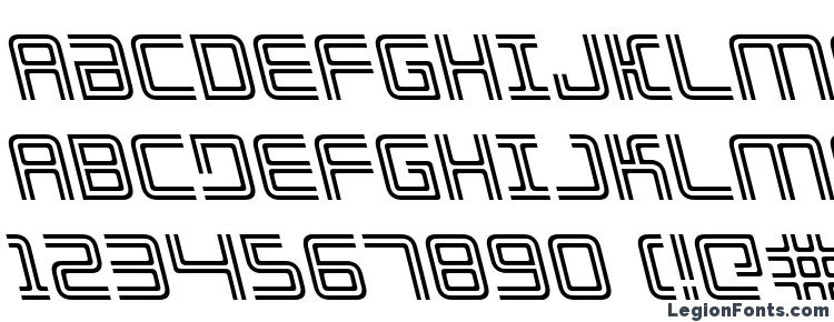 glyphs Election Day Leftalic font, сharacters Election Day Leftalic font, symbols Election Day Leftalic font, character map Election Day Leftalic font, preview Election Day Leftalic font, abc Election Day Leftalic font, Election Day Leftalic font