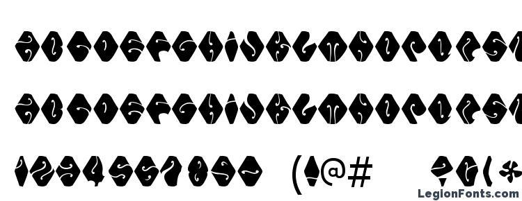 glyphs ElectorateBoogie font, сharacters ElectorateBoogie font, symbols ElectorateBoogie font, character map ElectorateBoogie font, preview ElectorateBoogie font, abc ElectorateBoogie font, ElectorateBoogie font