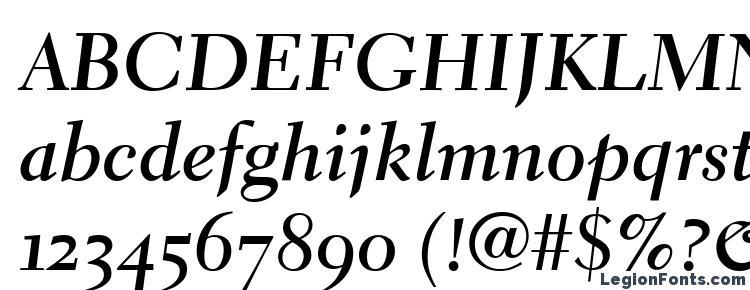 glyphs Electra LH Bold Cursive Oldstyle Figures font, сharacters Electra LH Bold Cursive Oldstyle Figures font, symbols Electra LH Bold Cursive Oldstyle Figures font, character map Electra LH Bold Cursive Oldstyle Figures font, preview Electra LH Bold Cursive Oldstyle Figures font, abc Electra LH Bold Cursive Oldstyle Figures font, Electra LH Bold Cursive Oldstyle Figures font