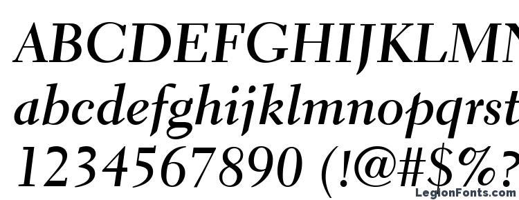 глифы шрифта Electra LT Bold Cursive, символы шрифта Electra LT Bold Cursive, символьная карта шрифта Electra LT Bold Cursive, предварительный просмотр шрифта Electra LT Bold Cursive, алфавит шрифта Electra LT Bold Cursive, шрифт Electra LT Bold Cursive
