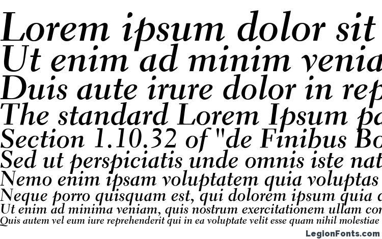образцы шрифта Electra LT Bold Cursive, образец шрифта Electra LT Bold Cursive, пример написания шрифта Electra LT Bold Cursive, просмотр шрифта Electra LT Bold Cursive, предосмотр шрифта Electra LT Bold Cursive, шрифт Electra LT Bold Cursive