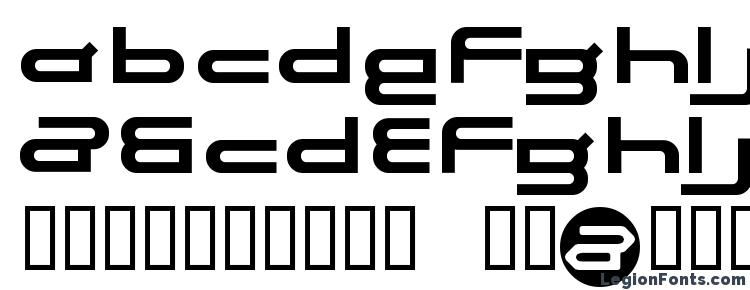 глифы шрифта Electrance, символы шрифта Electrance, символьная карта шрифта Electrance, предварительный просмотр шрифта Electrance, алфавит шрифта Electrance, шрифт Electrance