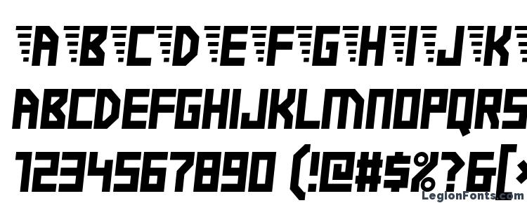 glyphs Electric Boots font, сharacters Electric Boots font, symbols Electric Boots font, character map Electric Boots font, preview Electric Boots font, abc Electric Boots font, Electric Boots font