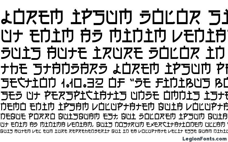 specimens Electroharmonix 2 font, sample Electroharmonix 2 font, an example of writing Electroharmonix 2 font, review Electroharmonix 2 font, preview Electroharmonix 2 font, Electroharmonix 2 font