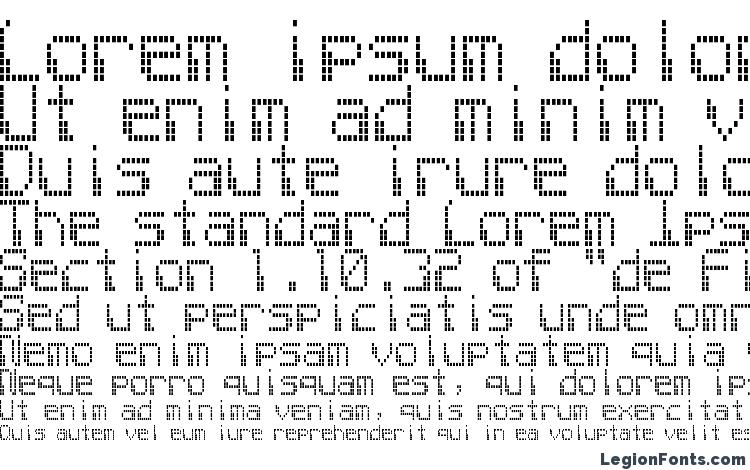 specimens Electron 8f font, sample Electron 8f font, an example of writing Electron 8f font, review Electron 8f font, preview Electron 8f font, Electron 8f font