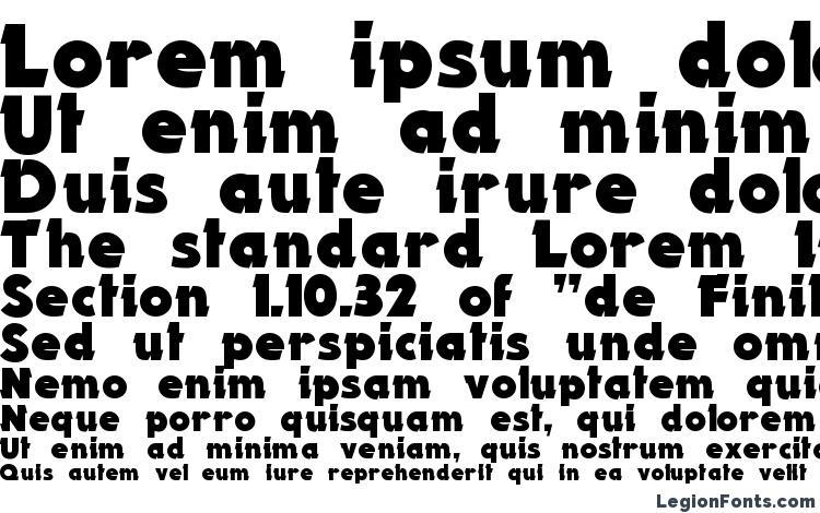 образцы шрифта Electron Cyr Normal, образец шрифта Electron Cyr Normal, пример написания шрифта Electron Cyr Normal, просмотр шрифта Electron Cyr Normal, предосмотр шрифта Electron Cyr Normal, шрифт Electron Cyr Normal