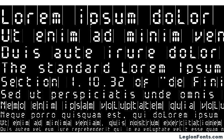 образцы шрифта Electronicablackc, образец шрифта Electronicablackc, пример написания шрифта Electronicablackc, просмотр шрифта Electronicablackc, предосмотр шрифта Electronicablackc, шрифт Electronicablackc
