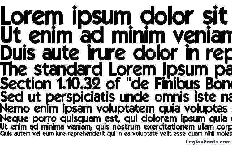 specimens Elegance104 bold font, sample Elegance104 bold font, an example of writing Elegance104 bold font, review Elegance104 bold font, preview Elegance104 bold font, Elegance104 bold font