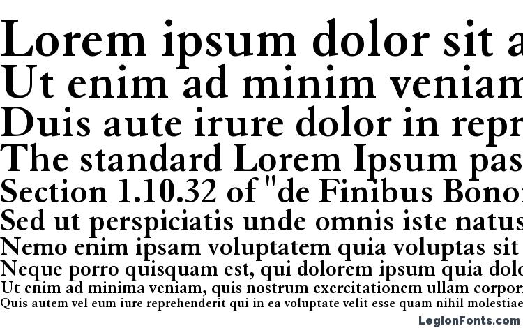 specimens Eleggarb font, sample Eleggarb font, an example of writing Eleggarb font, review Eleggarb font, preview Eleggarb font, Eleggarb font