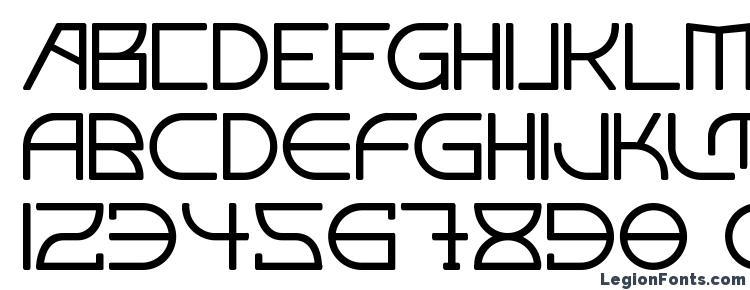 глифы шрифта Elektora, символы шрифта Elektora, символьная карта шрифта Elektora, предварительный просмотр шрифта Elektora, алфавит шрифта Elektora, шрифт Elektora