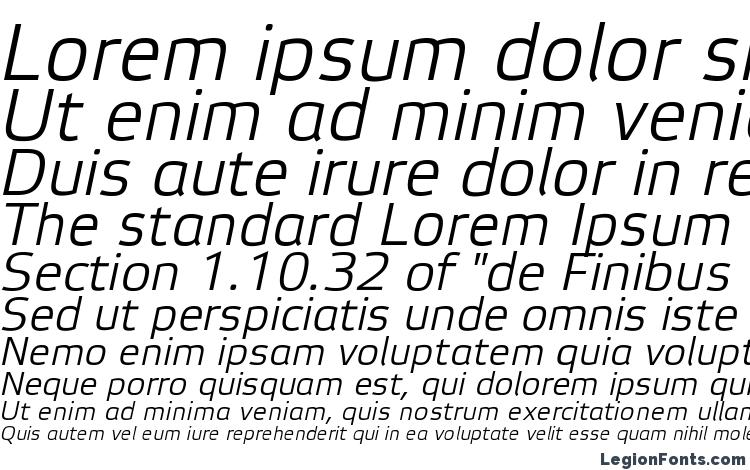 образцы шрифта Elektra Light Pro Italic, образец шрифта Elektra Light Pro Italic, пример написания шрифта Elektra Light Pro Italic, просмотр шрифта Elektra Light Pro Italic, предосмотр шрифта Elektra Light Pro Italic, шрифт Elektra Light Pro Italic