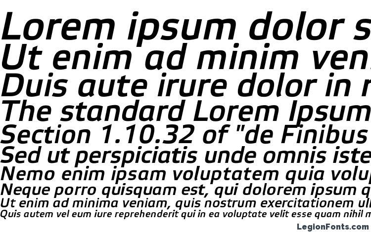 specimens Elektra Medium Pro Italic font, sample Elektra Medium Pro Italic font, an example of writing Elektra Medium Pro Italic font, review Elektra Medium Pro Italic font, preview Elektra Medium Pro Italic font, Elektra Medium Pro Italic font