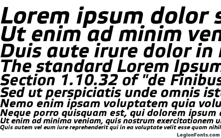 образцы шрифта Elektra Text Pro Bold Italic, образец шрифта Elektra Text Pro Bold Italic, пример написания шрифта Elektra Text Pro Bold Italic, просмотр шрифта Elektra Text Pro Bold Italic, предосмотр шрифта Elektra Text Pro Bold Italic, шрифт Elektra Text Pro Bold Italic