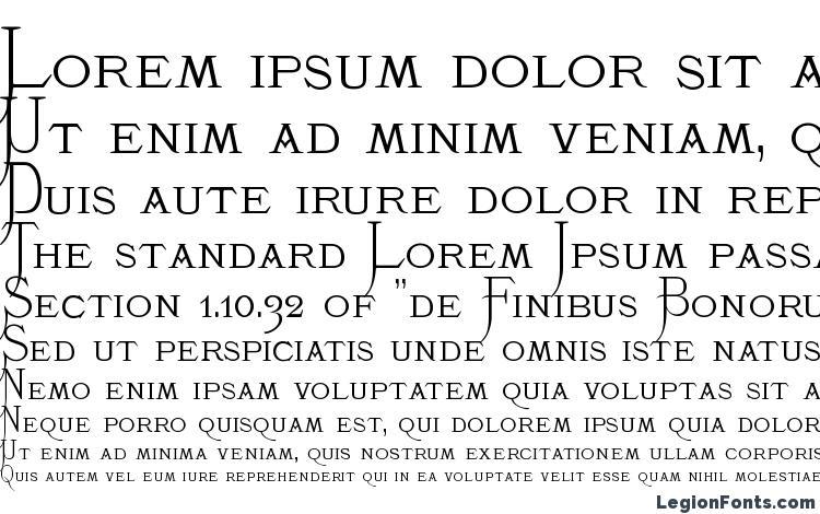 образцы шрифта Eleonora, образец шрифта Eleonora, пример написания шрифта Eleonora, просмотр шрифта Eleonora, предосмотр шрифта Eleonora, шрифт Eleonora