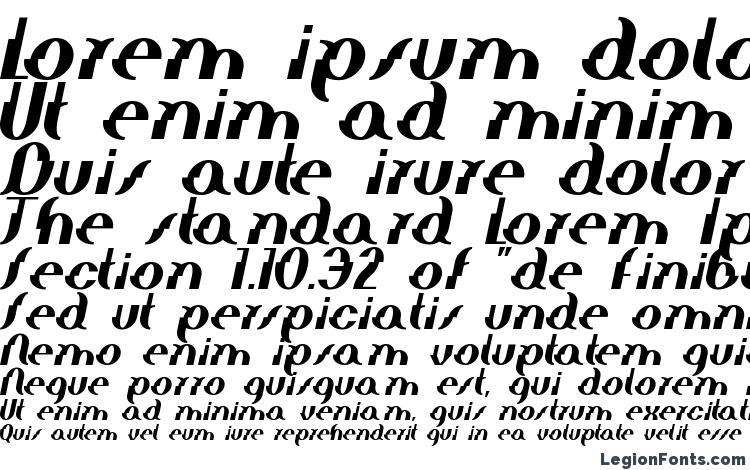 specimens Elephant man italic font, sample Elephant man italic font, an example of writing Elephant man italic font, review Elephant man italic font, preview Elephant man italic font, Elephant man italic font