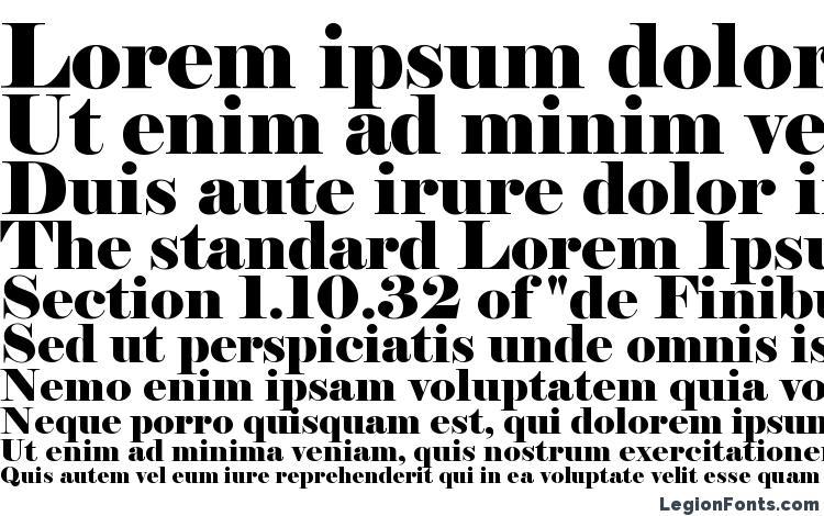образцы шрифта Elephnt, образец шрифта Elephnt, пример написания шрифта Elephnt, просмотр шрифта Elephnt, предосмотр шрифта Elephnt, шрифт Elephnt
