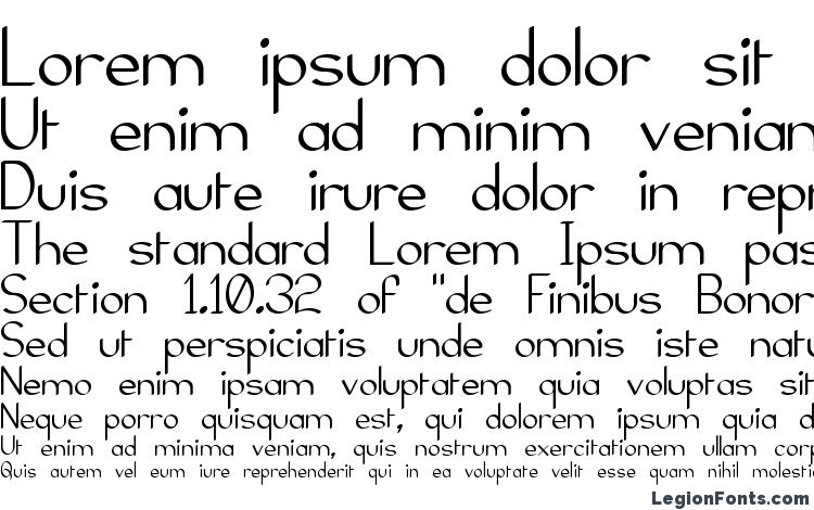 образцы шрифта Elfar Normal G98, образец шрифта Elfar Normal G98, пример написания шрифта Elfar Normal G98, просмотр шрифта Elfar Normal G98, предосмотр шрифта Elfar Normal G98, шрифт Elfar Normal G98