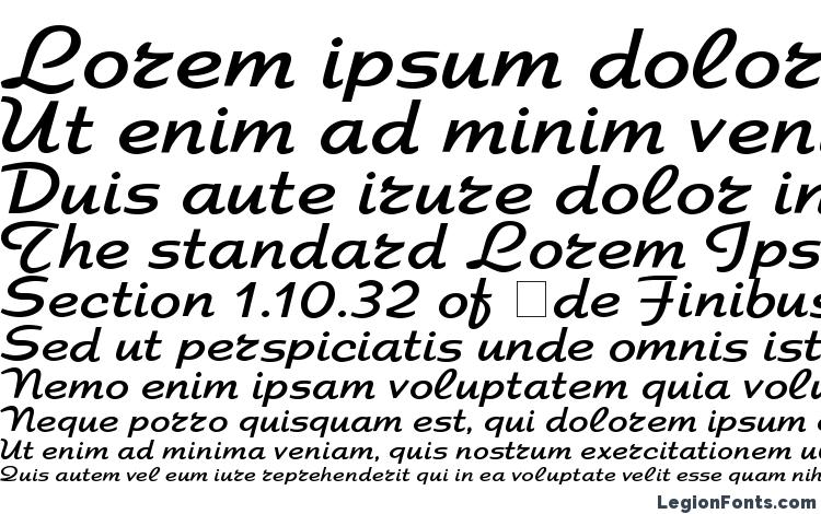 specimens Elfring elite normal font, sample Elfring elite normal font, an example of writing Elfring elite normal font, review Elfring elite normal font, preview Elfring elite normal font, Elfring elite normal font