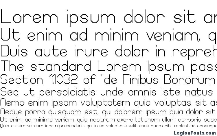 specimens Elgethy Est Square font, sample Elgethy Est Square font, an example of writing Elgethy Est Square font, review Elgethy Est Square font, preview Elgethy Est Square font, Elgethy Est Square font