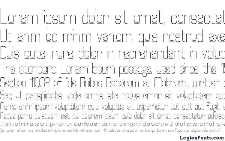 specimens Elgethy Est Upper Condensed font, sample Elgethy Est Upper Condensed font, an example of writing Elgethy Est Upper Condensed font, review Elgethy Est Upper Condensed font, preview Elgethy Est Upper Condensed font, Elgethy Est Upper Condensed font