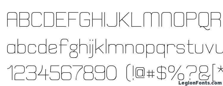 glyphs Elgethy Est font, сharacters Elgethy Est font, symbols Elgethy Est font, character map Elgethy Est font, preview Elgethy Est font, abc Elgethy Est font, Elgethy Est font