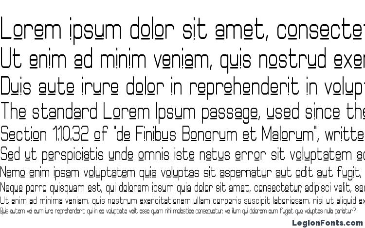 specimens Elgethy Upper Bold Condensed font, sample Elgethy Upper Bold Condensed font, an example of writing Elgethy Upper Bold Condensed font, review Elgethy Upper Bold Condensed font, preview Elgethy Upper Bold Condensed font, Elgethy Upper Bold Condensed font