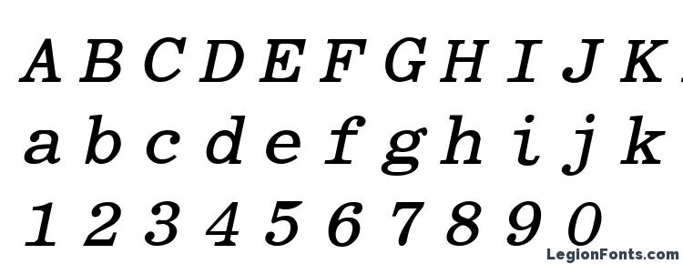 glyphs Elite bold italic font, сharacters Elite bold italic font, symbols Elite bold italic font, character map Elite bold italic font, preview Elite bold italic font, abc Elite bold italic font, Elite bold italic font