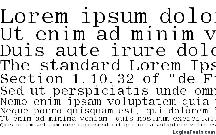 specimens Elite regular font, sample Elite regular font, an example of writing Elite regular font, review Elite regular font, preview Elite regular font, Elite regular font