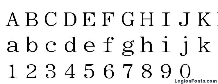 glyphs Elite font, сharacters Elite font, symbols Elite font, character map Elite font, preview Elite font, abc Elite font, Elite font