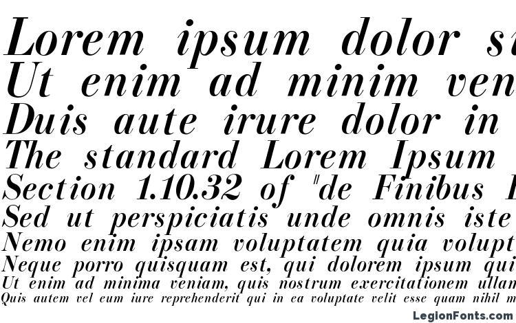 образцы шрифта ELIZ AZ PS Italic, образец шрифта ELIZ AZ PS Italic, пример написания шрифта ELIZ AZ PS Italic, просмотр шрифта ELIZ AZ PS Italic, предосмотр шрифта ELIZ AZ PS Italic, шрифт ELIZ AZ PS Italic