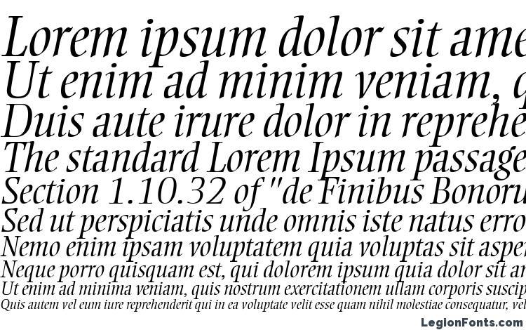 образцы шрифта Ellington MT Light Italic, образец шрифта Ellington MT Light Italic, пример написания шрифта Ellington MT Light Italic, просмотр шрифта Ellington MT Light Italic, предосмотр шрифта Ellington MT Light Italic, шрифт Ellington MT Light Italic