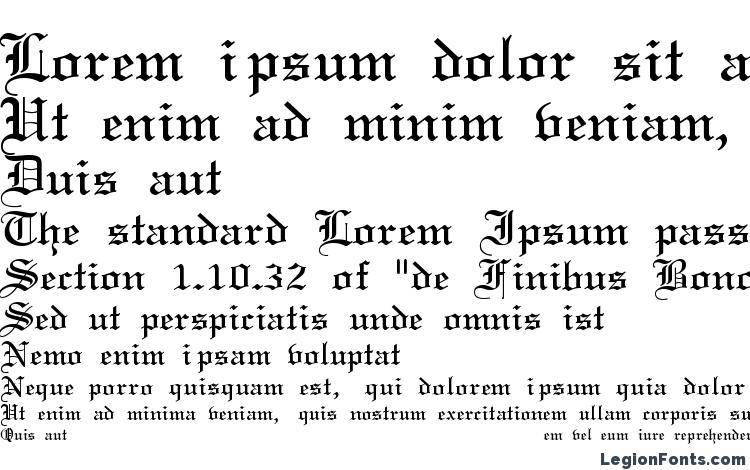 specimens Elliott light font, sample Elliott light font, an example of writing Elliott light font, review Elliott light font, preview Elliott light font, Elliott light font