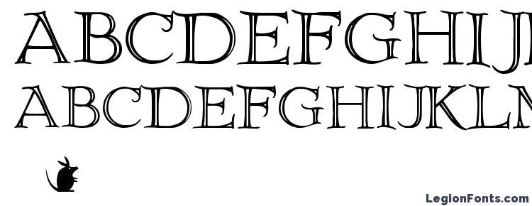 glyphs Elliottland J font, сharacters Elliottland J font, symbols Elliottland J font, character map Elliottland J font, preview Elliottland J font, abc Elliottland J font, Elliottland J font