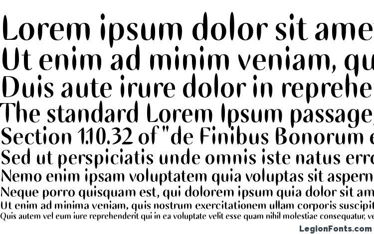 specimens Ellipse ITC Bold font, sample Ellipse ITC Bold font, an example of writing Ellipse ITC Bold font, review Ellipse ITC Bold font, preview Ellipse ITC Bold font, Ellipse ITC Bold font