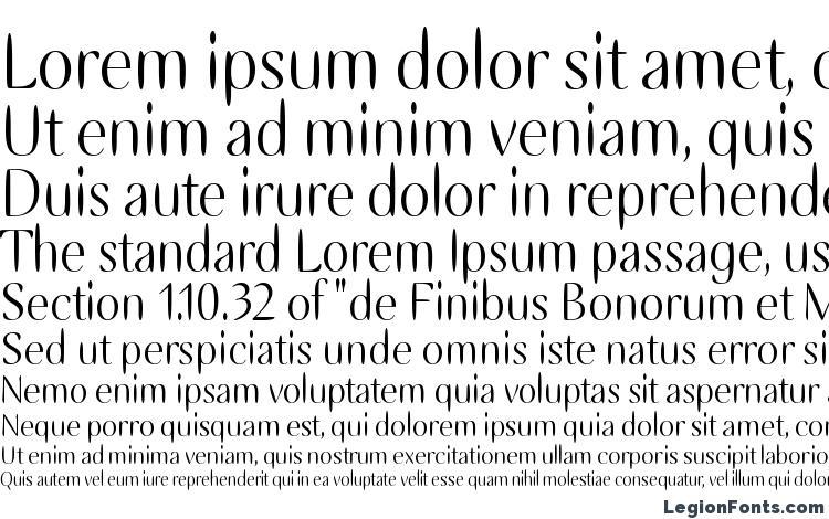 specimens Ellipse ITC TT font, sample Ellipse ITC TT font, an example of writing Ellipse ITC TT font, review Ellipse ITC TT font, preview Ellipse ITC TT font, Ellipse ITC TT font