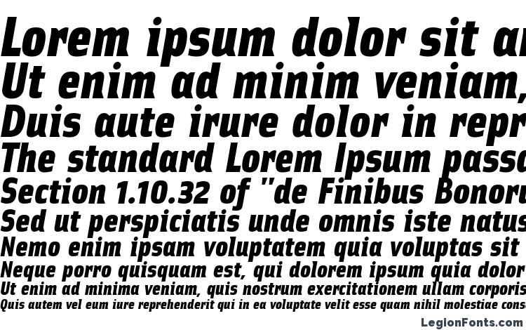 specimens Ellipsoideogram font, sample Ellipsoideogram font, an example of writing Ellipsoideogram font, review Ellipsoideogram font, preview Ellipsoideogram font, Ellipsoideogram font