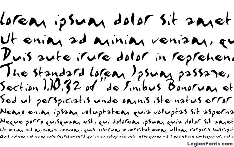 specimens Elmore font, sample Elmore font, an example of writing Elmore font, review Elmore font, preview Elmore font, Elmore font