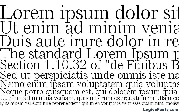 specimens ElseNPLStd Light font, sample ElseNPLStd Light font, an example of writing ElseNPLStd Light font, review ElseNPLStd Light font, preview ElseNPLStd Light font, ElseNPLStd Light font