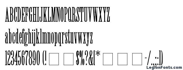 glyphs Elven SSi Light font, сharacters Elven SSi Light font, symbols Elven SSi Light font, character map Elven SSi Light font, preview Elven SSi Light font, abc Elven SSi Light font, Elven SSi Light font